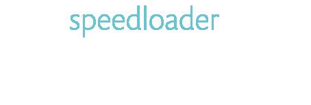 Speedloader Swift. Re-load your shotgun faster