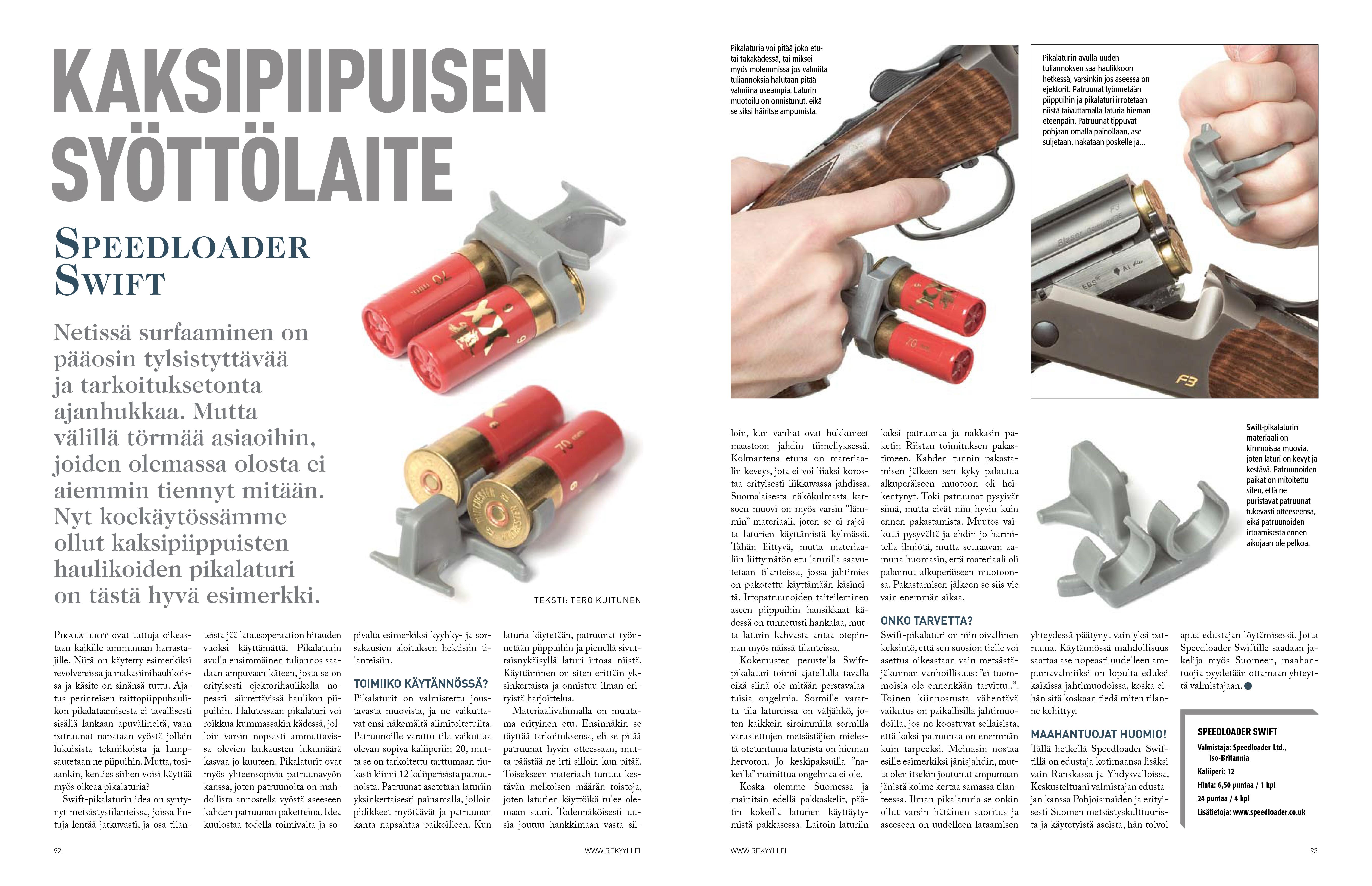 Finnish_Fire_magazine_review